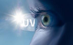 Verres Varilux