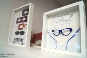 lunette pas chère à Amiens
